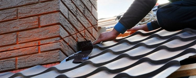 roofs repair Denver